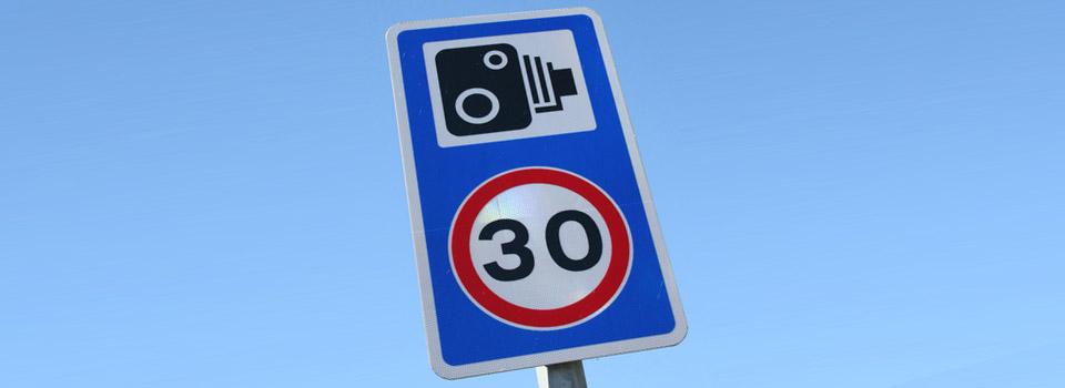 Motoring Offences Milton Keynes
