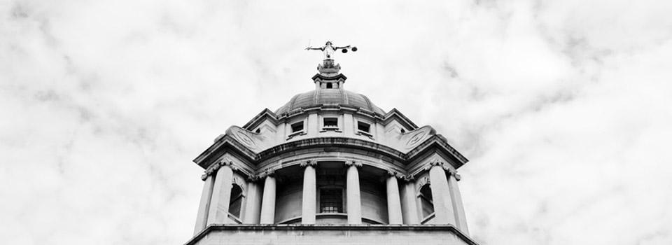 Criminal Defence Milton Keynes